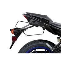 Support De Valise Latérale Shad Y0mt78se Yamaha Mt-07