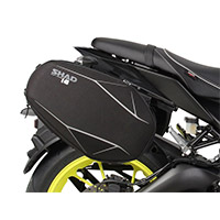 Alforjas Laterales Shad Y0MT97SE Yamaha MT-09