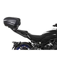 Porte-bagages Arrière Shad Top Master Yamaha Niken 900