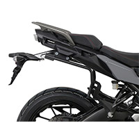 Telai Laterali Shad 3p System Yamaha Tracer 900