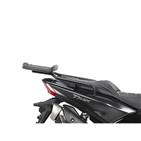 Porte-bagages Arrière Shad Top Master Yamaha T-max 530