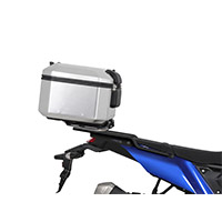 Porte-bagages Arrière Shad Top Master Yamaha Tenere 700