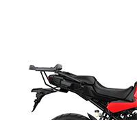 Shad Top Master Rear Rack Yamaha Tracer 9