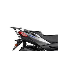 Attacco Posteriore Shad Top Master X-max 125 2021