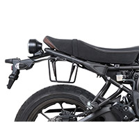 Telaietti Laterali Shad Y0xs77sr Yamaha Xsr 700