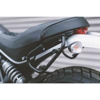 Telaio Laterale Sx Sw Motech Slc Ducati Scrambler 2015