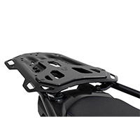 Kit Adattatore Sw Motech Adventure Rack