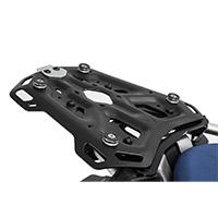 Portabagagli Sw-motech Adventure Rack Crf1000l Adv