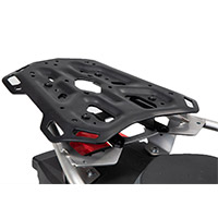 Portabagagli Sw-motech Adventure Rack F850gs
