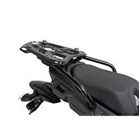 Portabagagli Sw-motech Adventure Rack Tracer 900/gt