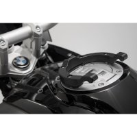 Sw-motech Ion Tank Ring Bmw Ducati Ktm