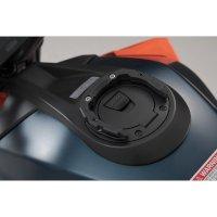 Anello Serbatoio Pro Sw-motech Bmw Ducati Ktm