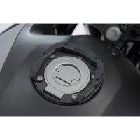 SW-Motech ProタンクリングDucati Yamaha