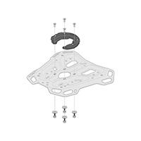 Anello Sw-motech Adventure Micro/daypack/sport Evo