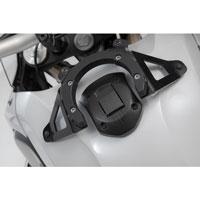 Sw Motech Evo Tank Ring Yamaha Xt 700 Tenere