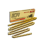 DID CHAIN ERT-2 GOLD 520 - 120 LINK