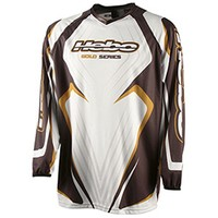 Hebo Gold Series Top