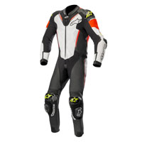 Alpinestars Atem V3 Leather Suit 1pc 2018
