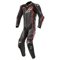 Alpinestars Tuta In Pelle Gp Plus Camo