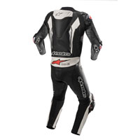 Alpinestars Racing Absolute Tech-air Black