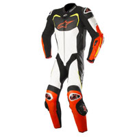 Alpinestars Gp Pro 1pc Suit Tech Air Bag Compatible 2018