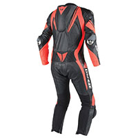 Dainese Aero Evo D1 1 Pc Suit