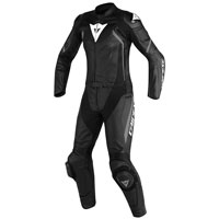 Dainese Avro D2 2 Pc Lady Suit Donna