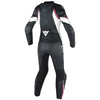 Dainese Avro D2 2 PC Lady Suit
