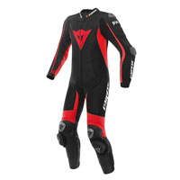 Dainese D-air Racing Misano Traforata