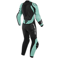 Dainese Killalane Air Lady Suit Aqua