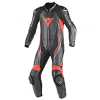 Dainese Trickster Evo C2 1pc Perf. Leather