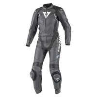 Dainese Avro D1 Two Piece Suit Lady