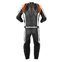 Spidi Track Touring Suit 2 Pezzi