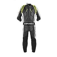 Spidi Track Wind Pro Suit
