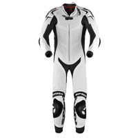 Spidi Replica Piloti Wind Pro Leather Suit