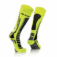 Acerbis Mx Socks X-pro