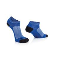 Acerbis Calze Sport Blu