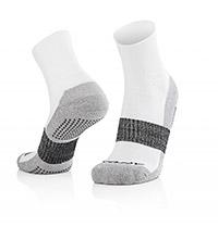 Acerbis Ultra Socks White