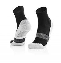 Acerbis Ultra Socks Black