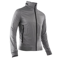 Veste Acerbis Wind Sp Club Gris