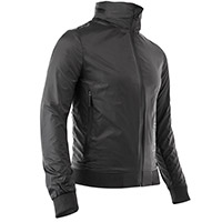 Acerbis Wind Sp Club Jacket Dark Grey