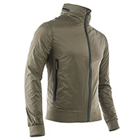 Acerbis Wind Sp Club Jacket Urban Green