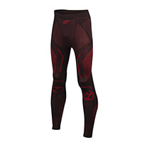 Alpinestars Ride Tech Bottom Summer