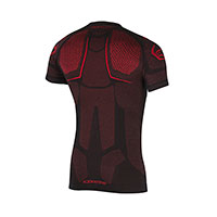 Alpinestars Ride Tech Short Sleeve Top Summer