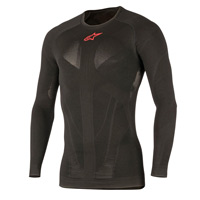 Alpinestars Tech Top manga larga verano
