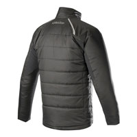 Thermal Liner Jacket Alpinestars Vision