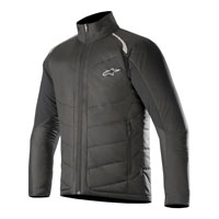 Giacca Termica Alpinestars Vision