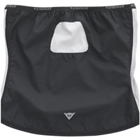 Dainese Summer Ws Collo Gaiter