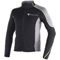 Dainese Giacca D-mantle Fleece
