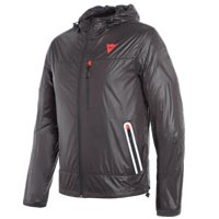 Dainese Giacca Antivento Afteride
